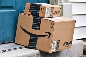 how to get the most out of your amazon prime membership thrifter