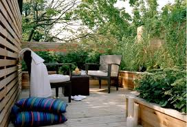 Small Backyard Oasis Ideas How To Create Your Own Backyard Oasis U2013 20 Ideas For A Perfect Design