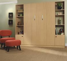 murphy and panel beds folding u0026 wall beds more space place