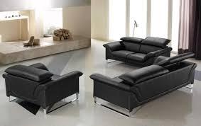 sofa contemporary sofa set stimulating u201a appealing fulton