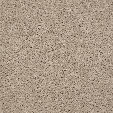 htons homes interiors shaw carpet northern parkway wholesale discount price carpet