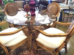 furniture stores in naples fl callforthedream com