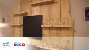coffrage cuisine comment personnaliser un meuble de cuisine minutefacile com