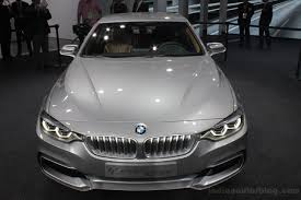 bmw 4 series engine options leaked official document reveals bmw 4 series coupe engines