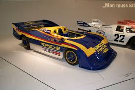 audi racing file porsche 917 30 1973 spyder racer sunoco porsche audi racing