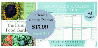 Planning A Garden Layout Free Vegetable Garden Layout Planner Vegetable Garden Layout Planner