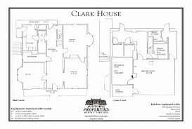 house plans ideas fascinating small rental house plans photos best inspiration