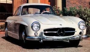 1955 mercedes 300sl 1955 mercedes 300sl howstuffworks
