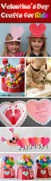 17 best images about ideas on pinterest pipe cleaners