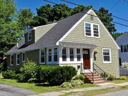 bungalow style home hemlock bungalow company craftsman homes small home ideas style