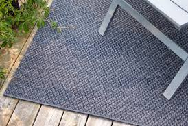 Outdoor Rugs Ikea Outdoor Textiles