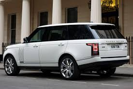range rover autobiography rims used 2014 land rover range rover for sale pricing u0026 features