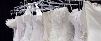 wedding dress alterations milwaukee wedding dresses gowns stain removal preservation milwaukee wi