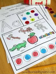 best 25 letter worksheets ideas on pinterest preschool letter