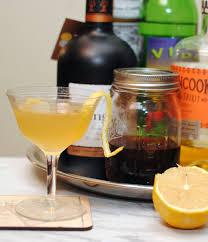 Kitchen Sink Drink Kitchen Sink Drink Luxury Carrot Gin Mr Muddle T66ydh Info