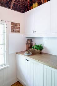 kitchen kaboodle furniture diy kitchen inspiration gallery kaboodle kitchen