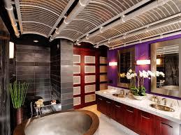 spa bathroom design spa bathroom design ideas trellis accent design and ideas