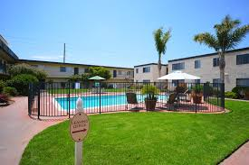 photos and video of ocean view townhomes in ventura ca