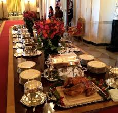 14 best thanksgiving at the white house images on