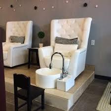 best 25 nail salon furniture ideas on pinterest beauty salon