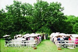 backyard wedding venues best of simple wedding reception decorations outdoor creative