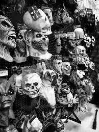 white mask spirit halloween the world u0027s best photos of animatronics and halloween flickr
