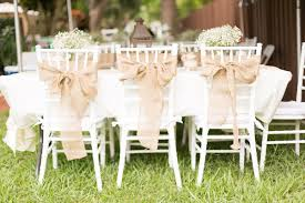 wedding chair rental wedding rentals wedding tent rentals weddingwire