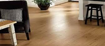 armstrong laminate floors ambience plus u0026 ambience premium