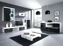 modern livingroom sets modern look living room modern furniture designs for living room of