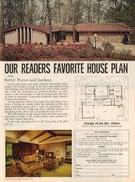 better homes and gardens plan a garden modern ncmh norris bettermes and gardensuse plans better homes