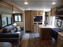 new 2017 starcraft launch grand touring 299bhs travel trailer at