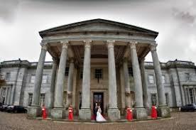 east wedding venues east wedding venues wedding photographer bristo