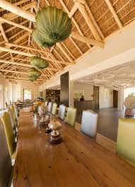 the wine tasting area at vergelegen in somerset west south africa