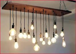 Led Replacement Bulbs For Landscape Lights Led Bulbs For Low Voltage Landscape Lights Led Low Voltage Black