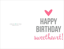 50 best free printable birthday cards for her him boyfriend