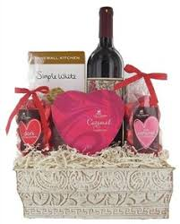vermont gift baskets great gift basket filled with vermont goodies our favorite