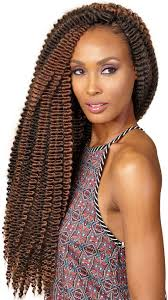 Types Of Braiding Hair Extensions by Braids 20 30 Inch
