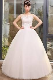 tissu robe de mariã e bowknot robe de mariée ivoire en organza rs0267 tissu organza