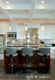 kitchen cabinet white cabinets with formica countertops old