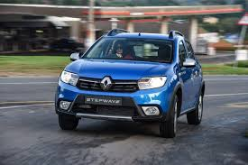 renault sandero stepway 2015 renault sandero u0026 stepway 2017 specs u0026 pricing cars co za