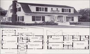 colonial revival house plans attractive design ideas 10 colonial revival house plans