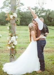 country wedding flower dresses popular rustic wedding dresses for country wedding photography