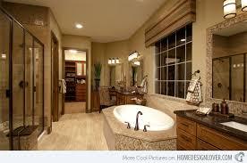 mediterranean bathroom design 15 beautiful mediterranean bathroom designs home design lover