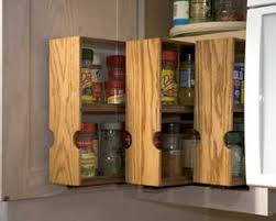 the runnerduck spice rack plan is step by step instructions on