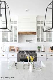 best 25 kitchen sinks ideas on pinterest pantries pantry
