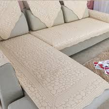 Sofa Cover Online Buy Couch Cover For Sectional Sofa Roselawnlutheran