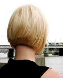 pictures of medium length layered bob hairstyles medium layered haircut with wispy bangs women medium haircut