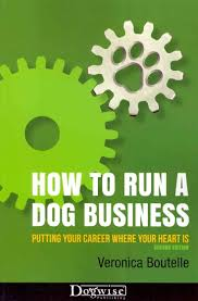 401 best dog kennel boarding images on pinterest kennel ideas
