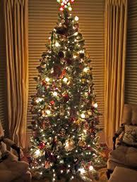 Christmas House Decorating Ideas Inside Beautiful Design Ideas Indoor Christmas Tree Lights For Hall Clipgoo