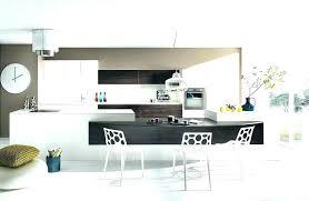 meuble de cuisine blanc quelle couleur pour les murs peinture pour cuisine blanche couleur pour cuisine 105 idaces de